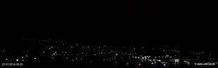 lohr-webcam-21-01-2014-06:20