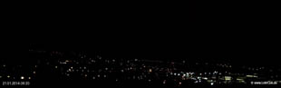 lohr-webcam-21-01-2014-06:30