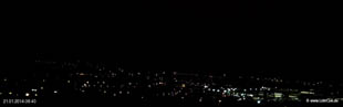 lohr-webcam-21-01-2014-06:40