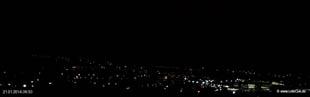 lohr-webcam-21-01-2014-06:50