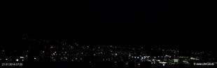 lohr-webcam-21-01-2014-07:20