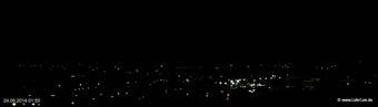 lohr-webcam-24-06-2014-01:50