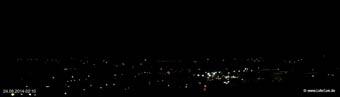 lohr-webcam-24-06-2014-02:10