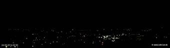 lohr-webcam-24-06-2014-02:30