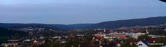 lohr-webcam-24-06-2014-04:50