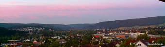 lohr-webcam-24-06-2014-05:00
