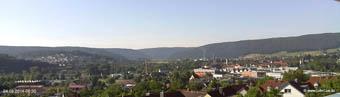 lohr-webcam-24-06-2014-08:30