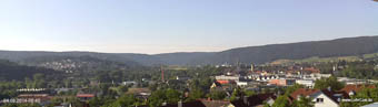 lohr-webcam-24-06-2014-08:40