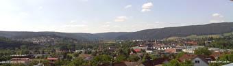 lohr-webcam-24-06-2014-10:00