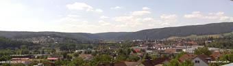 lohr-webcam-24-06-2014-10:40