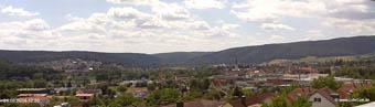 lohr-webcam-24-06-2014-12:20