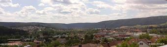 lohr-webcam-24-06-2014-12:30