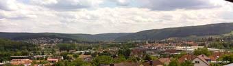 lohr-webcam-24-06-2014-14:30