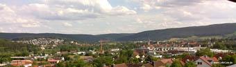 lohr-webcam-24-06-2014-18:00