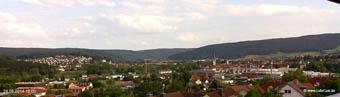 lohr-webcam-24-06-2014-19:00