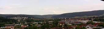 lohr-webcam-24-06-2014-19:30