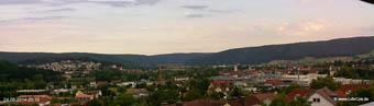 lohr-webcam-24-06-2014-20:10
