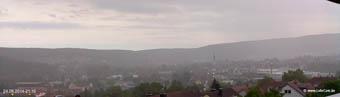 lohr-webcam-24-06-2014-21:10