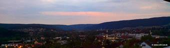 lohr-webcam-24-06-2014-21:40