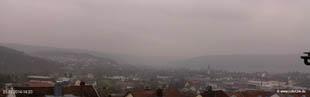 lohr-webcam-25-01-2014-14:20