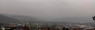 lohr-webcam-25-01-2014-14:50