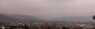 lohr-webcam-25-01-2014-15:20