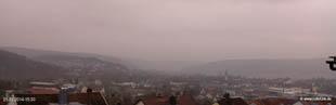 lohr-webcam-25-01-2014-15:30
