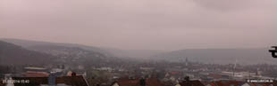 lohr-webcam-25-01-2014-15:40