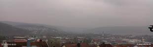 lohr-webcam-25-01-2014-16:00