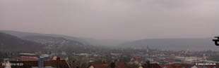 lohr-webcam-25-01-2014-16:20