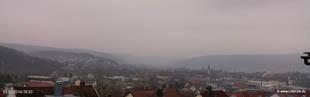 lohr-webcam-25-01-2014-16:30