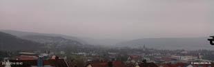 lohr-webcam-25-01-2014-16:40