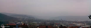 lohr-webcam-25-01-2014-16:50