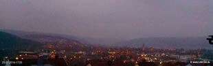 lohr-webcam-25-01-2014-17:20
