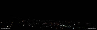 lohr-webcam-25-01-2014-18:00