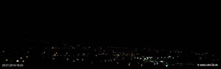 lohr-webcam-25-01-2014-18:20