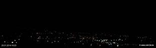 lohr-webcam-25-01-2014-19:20