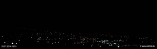 lohr-webcam-25-01-2014-19:50
