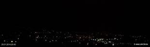 lohr-webcam-25-01-2014-20:40
