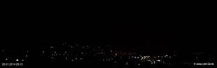 lohr-webcam-25-01-2014-23:10