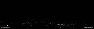 lohr-webcam-25-01-2014-23:20