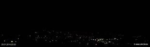 lohr-webcam-25-01-2014-23:30