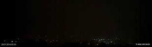lohr-webcam-26-01-2014-00:30