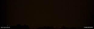 lohr-webcam-26-01-2014-00:40