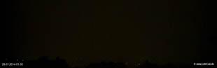 lohr-webcam-26-01-2014-01:00
