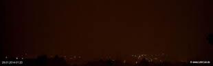 lohr-webcam-26-01-2014-01:20