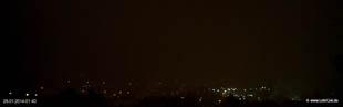 lohr-webcam-26-01-2014-01:40