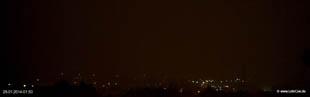 lohr-webcam-26-01-2014-01:50