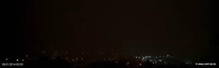 lohr-webcam-26-01-2014-02:00