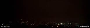 lohr-webcam-26-01-2014-02:10